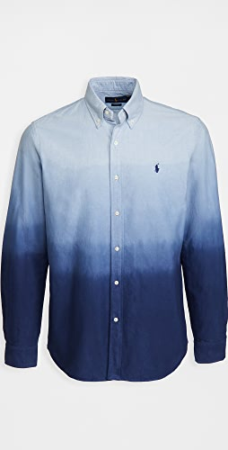 Polo Ralph Lauren - Oxford Sport Shirt