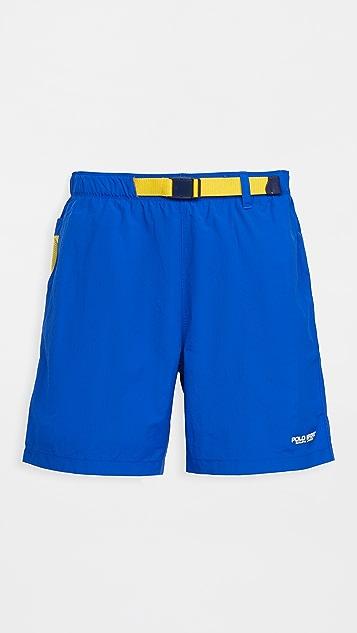 Polo Ralph Lauren Polo Sport Climbing Shorts