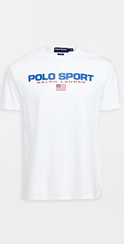 Polo Ralph Lauren - Polo Sport T-Shirt