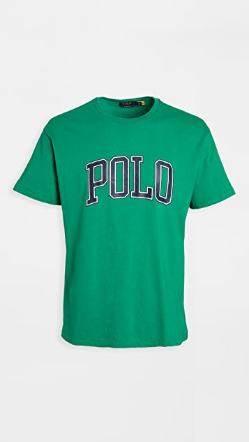 Polo Ralph Lauren Polo Logo T-Shirt