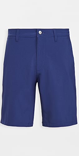 Polo Ralph Lauren - All Day Beach Shorts
