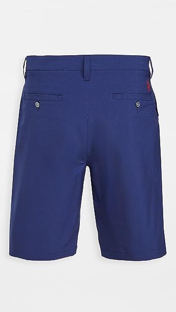 Polo Ralph Lauren All Day Beach Shorts