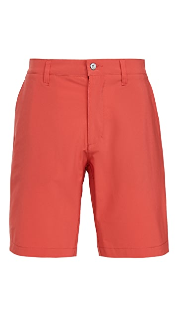 Polo Ralph Lauren All Day Beach Shorts