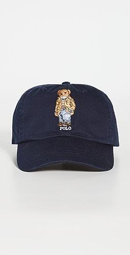 Polo Ralph Lauren - Polo Bear Classic Sport Cap