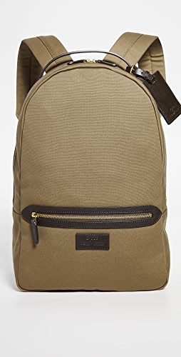 Polo Ralph Lauren - Canvas Backpack
