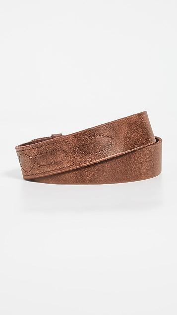 Polo Ralph Lauren Garrison Belt