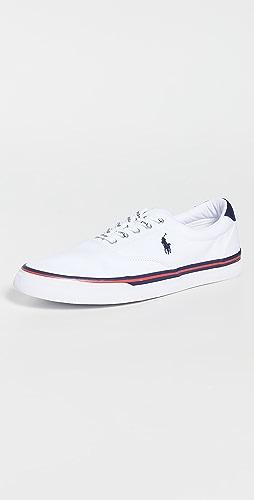 Polo Ralph Lauren - Thorton Sneakers