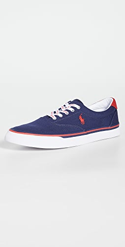 Polo Ralph Lauren - Thorton Sneakers
