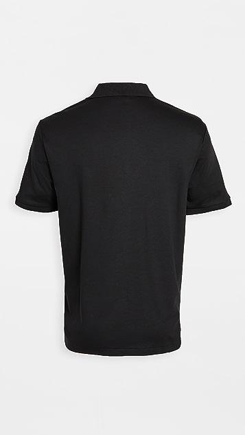 Polo Ralph Lauren Soft Touch Polo Shirt