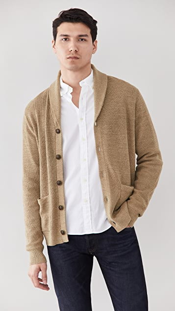 Polo Ralph Lauren Cotton Sweater