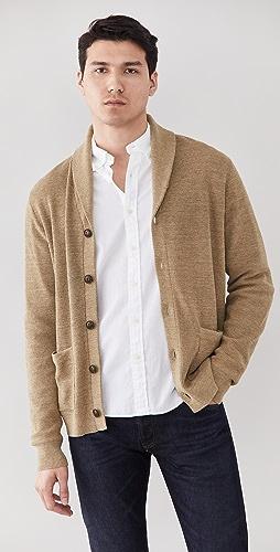 Polo Ralph Lauren - Cotton Sweater