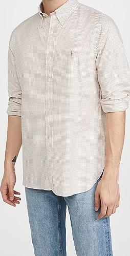 Polo Ralph Lauren - American in Paris Shirt
