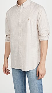 Polo Ralph Lauren American in Paris Shirt