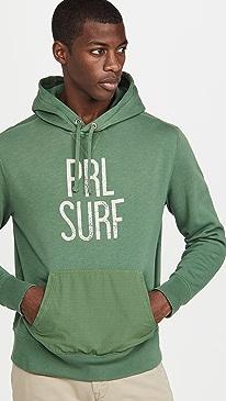 폴로 랄프로렌 맨투맨 Polo Ralph Lauren Driftwood Cove Sweatshirt,Seafoam