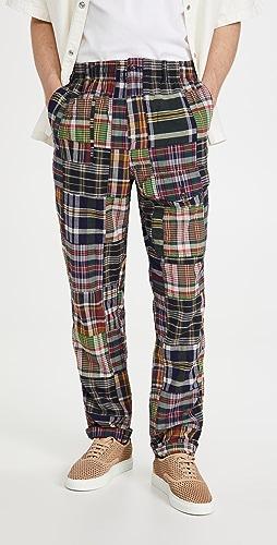 Polo Ralph Lauren - Driftwood Cove Pants