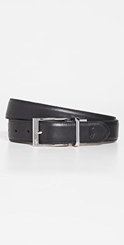 Polo Ralph Lauren - Reversible Dress Belt