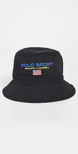 Polo Ralph Lauren - Loft Bucket Hat