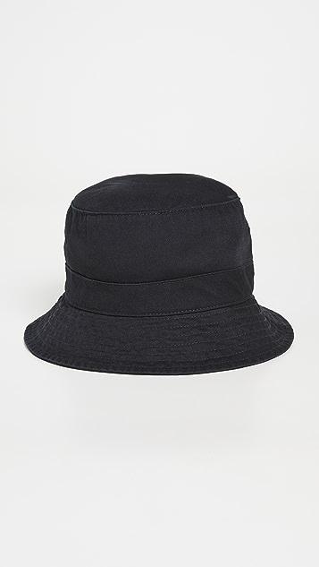 Polo Ralph Lauren Loft Bucket Hat