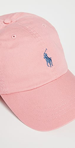 Polo Ralph Lauren - Classic Sport Cap