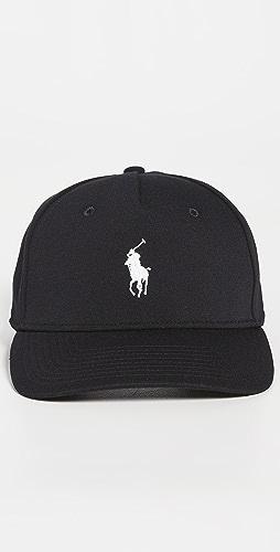 Polo Ralph Lauren - Modern Cap
