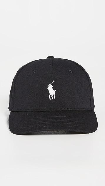 Polo Ralph Lauren Modern Cap