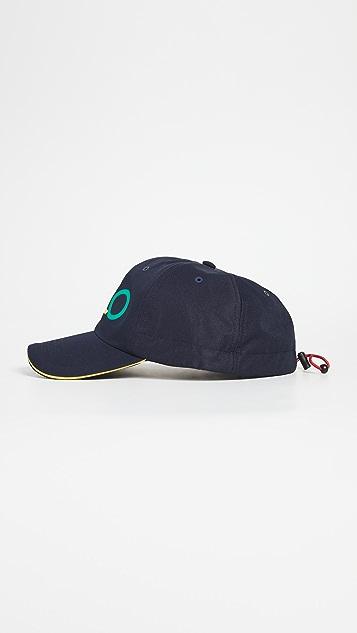 Polo Ralph Lauren Classic Sport Cap