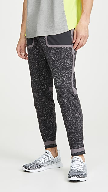 Robert Geller x lululemon Take The Moment Pants
