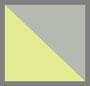 Antidote/Magnum/Baltic Grey