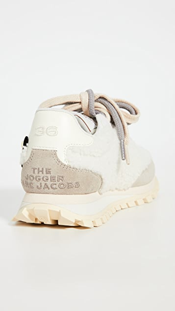 Runway Marc Jacobs The Jogger X Runway Edition 运动鞋