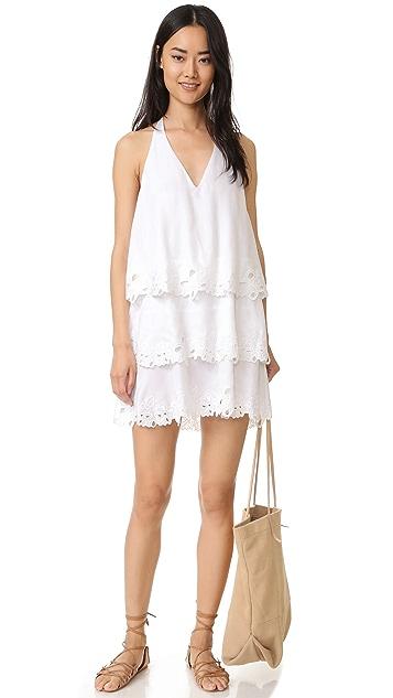 Rebecca Minkoff Rica Dress