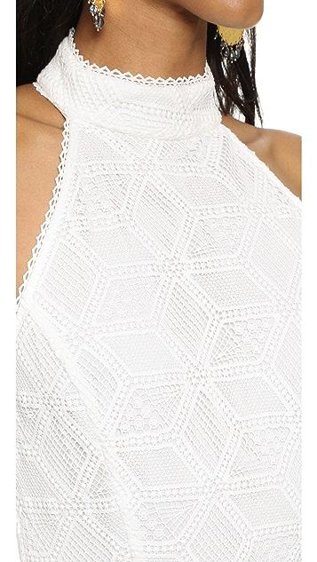 Rebecca Minkoff Andi Dress
