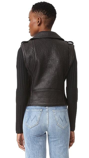 Rebecca Minkoff Cicely Jacket