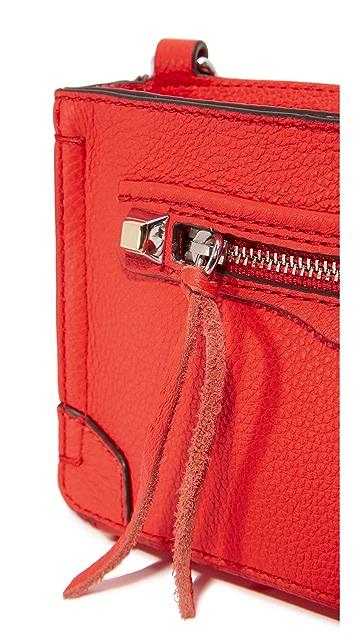 Rebecca Minkoff Regan Phone Bag