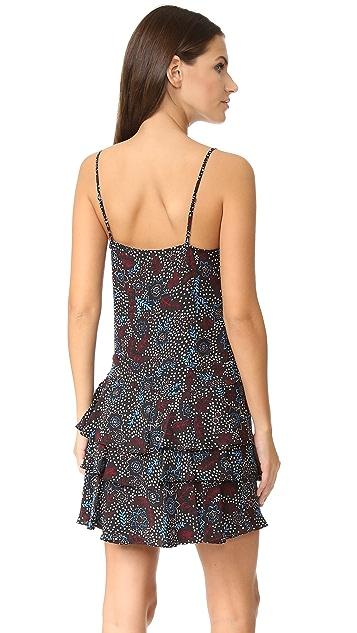 Rebecca Minkoff Ananke Dress