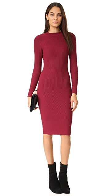 Rebecca Minkoff Magri Dress