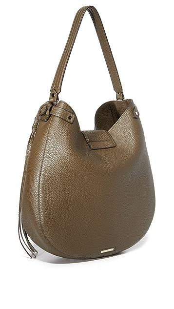 Rebecca Minkoff Darren Hobo Bag