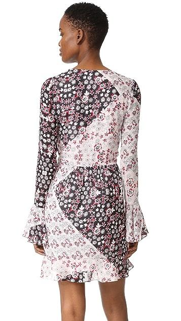 Rebecca Minkoff June Dress