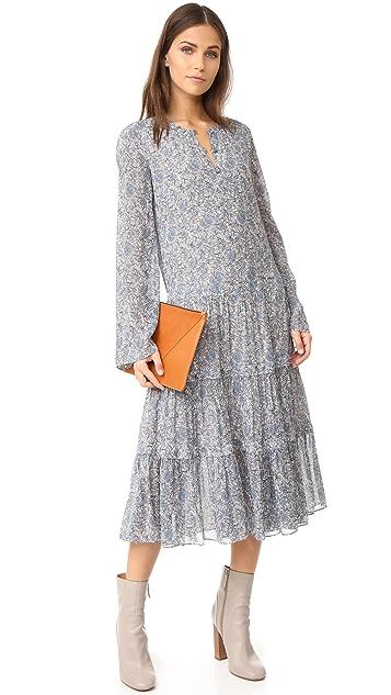 Rebecca Minkoff Katy Dress