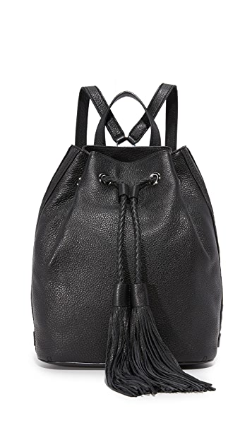 Rebecca Minkoff Isobel Backpack