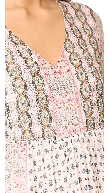 Rebecca Minkoff Redland Dress