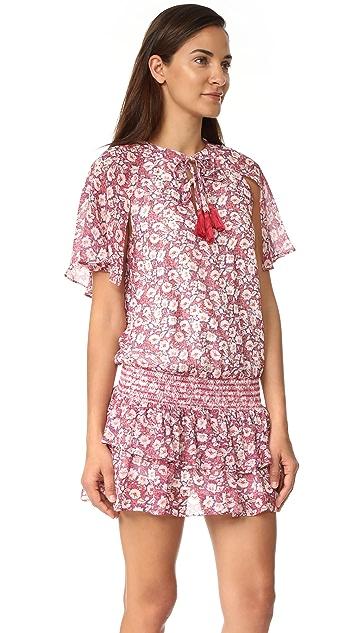 Rebecca Minkoff Pebble Dress