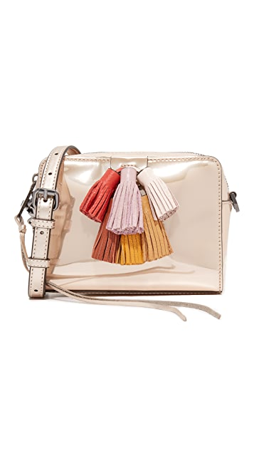 Rebecca Minkoff Mini Sofia Cross Body Bag