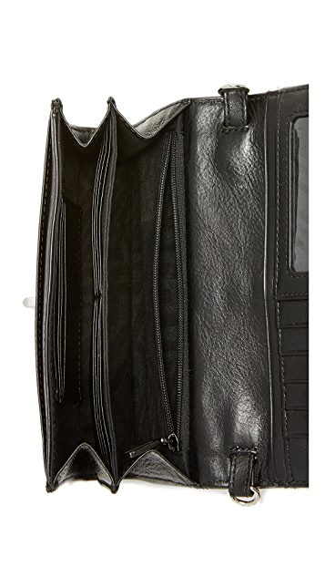 Rebecca Minkoff Phone Love Cross Body Bag