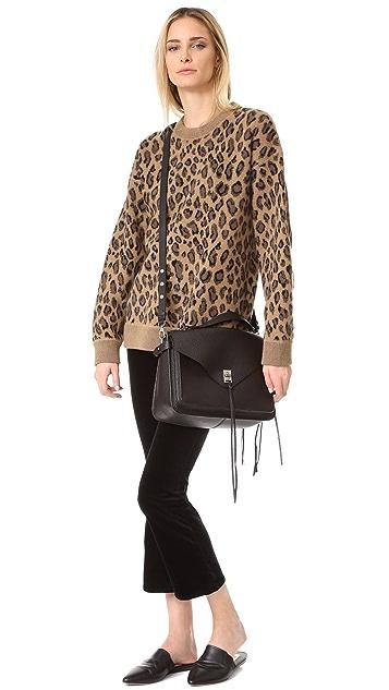 shopping super popular detailed images Rebecca Minkoff Darren Messenger | SHOPBOP