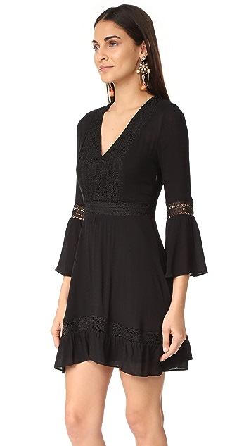 Rebecca Minkoff Merryl Dress