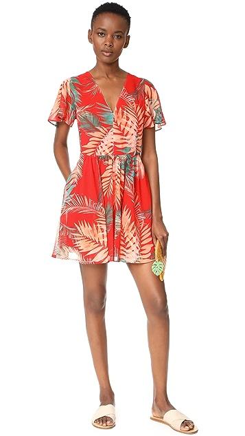 Rebecca Minkoff Crosby Dress