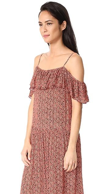 Rebecca Minkoff Lapaz Dress