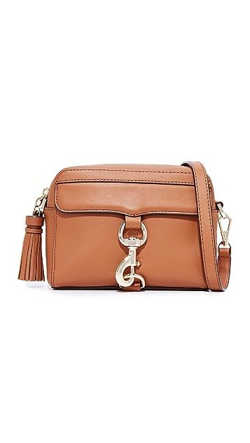 Rebecca Minkoff MAB Camera Bag