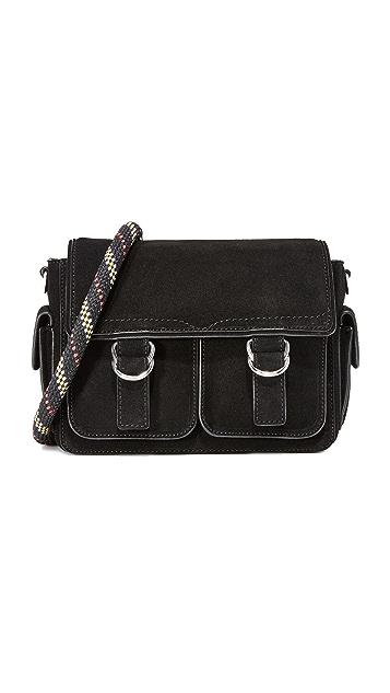 Rebecca Minkoff Cliffside Camera Bag
