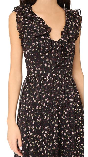 Rebecca Minkoff Brista Dress